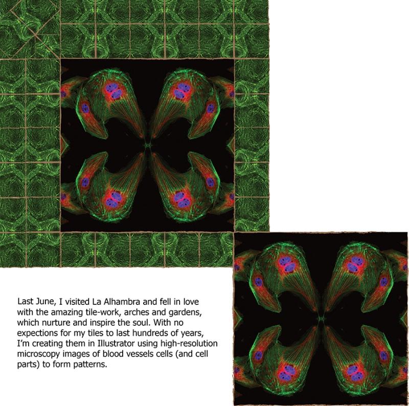Tiling_20130316