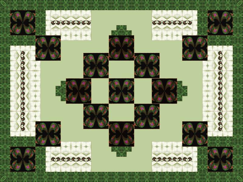 TilingOne_20130321_4pm